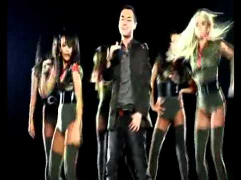 Serdar Ortac - Poset (Sal Remix) 2010 2011