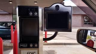 Как работают американские банкоматы. Миннесота.