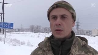 Неделя Донбасса 14 01 2016