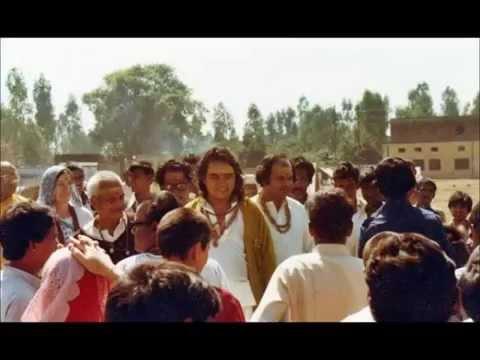 """Humanitarian work should be done by all of us."" - Haidakhan Baba Mahavatar"