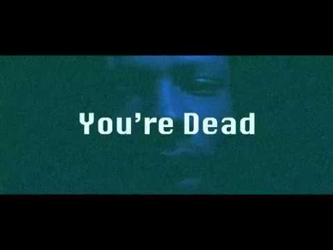 You're Dead!!