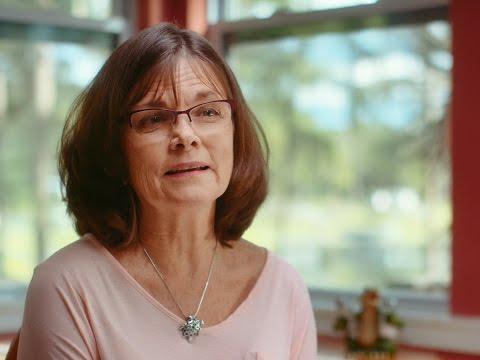 What We Tell Our Girls: Meet Liz, H.S. Teacher in Florida