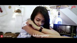 Download lagu Cinta Dalam Doa Souqy BAND COVER By VIVI OLIVIA MP3