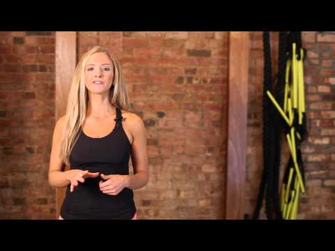Exercises for Lean Legs & Calves for Runners: Workouts That Work