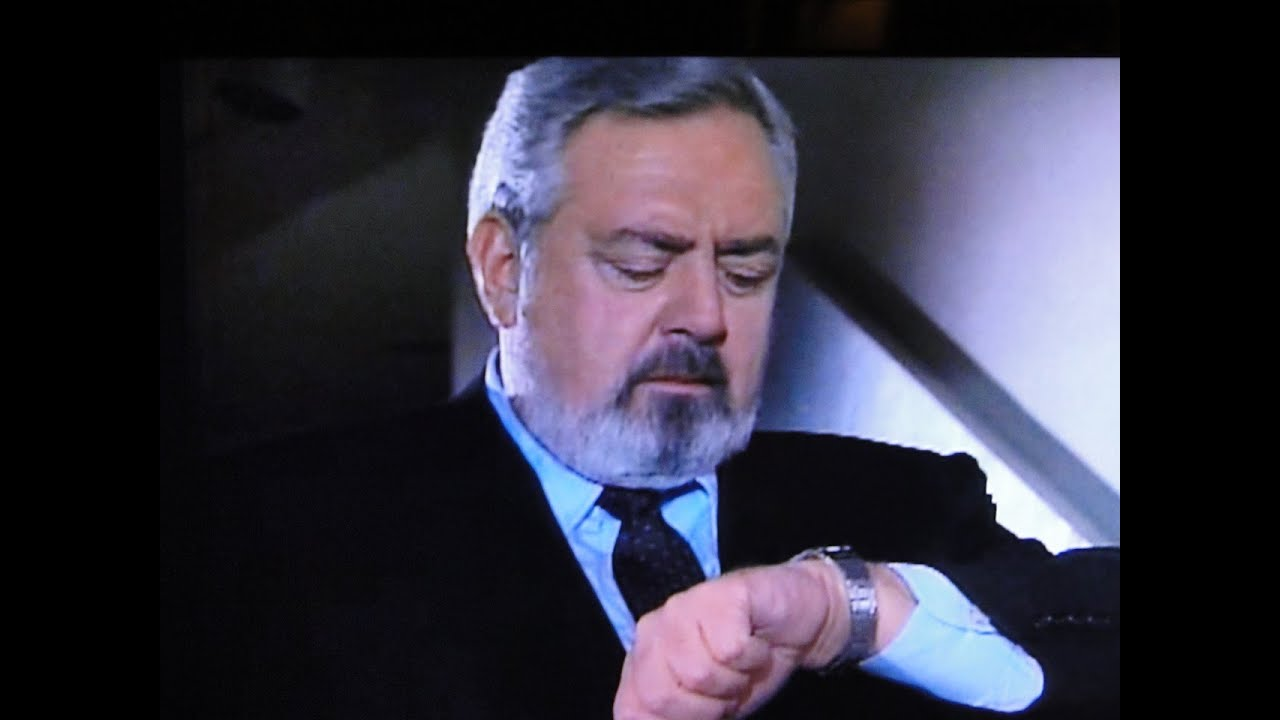 Download Perry Mason The Case of the Reckless Romeo