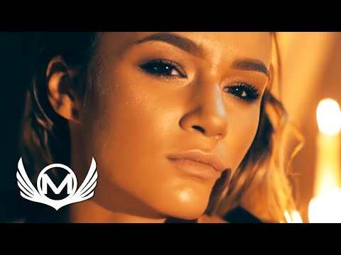 Matteo feat. Keed x Gabi Bagu - Dar-ar naiba #Racatan (Official Video)