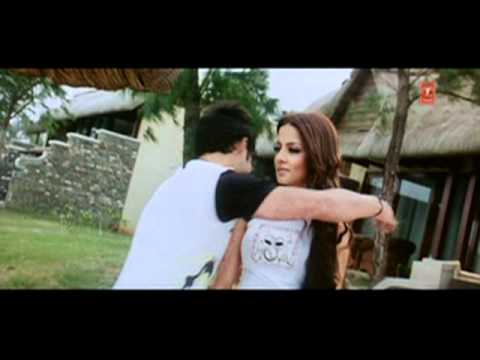 Tere Ishq Mein Jag Chutha (Full Song) Film - Jawani Diwani- A Youthful Joyride
