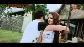 Tere Ishq Mein Jag Chutha (Full Song) Film - Jawani Diwani- A Youthful Joyride