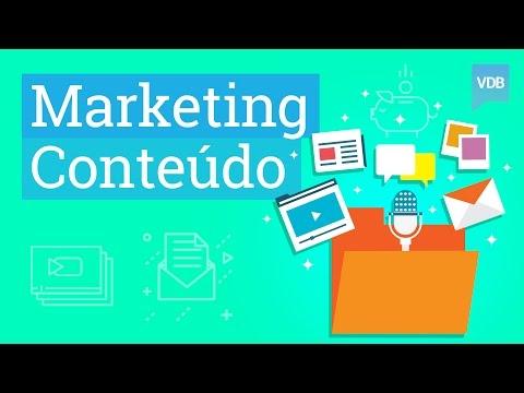marketing-de-conteúdo:-como-encantar-sua-audiência