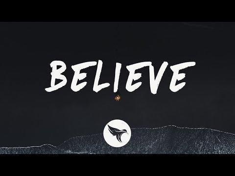 meek-mill---believe-(lyrics)-feat.-justin-timberlake