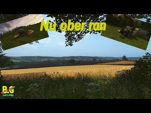 LS17 Livestream  / Nu ober ran - Couldbrough Park Farm