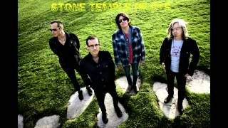 Stone Temple Pilots - Wicked Garden (8 bit)