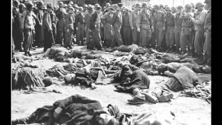 AT6 Holocaust Benægtelse
