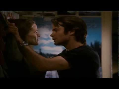 Timothy Olyphant  Amazing Kissing  Catch & Release