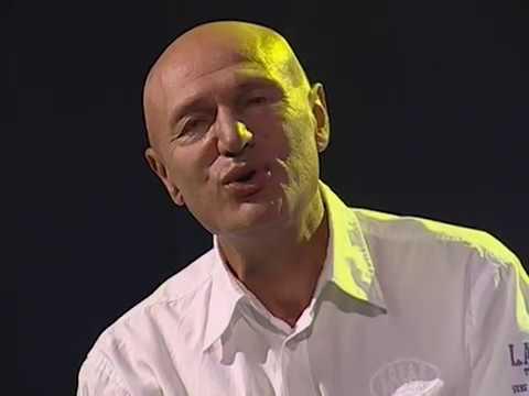 Šaban Šaulić - Milicu Stojan voleo - Mega Sound - ( Tv Video 2008 )