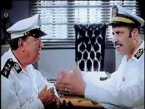 Eli Bali Balak El Balli Ballak اللي بالي بالك Www Ntii Tk Video