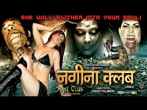 Hollywood sexiest movies dubbed in hindi