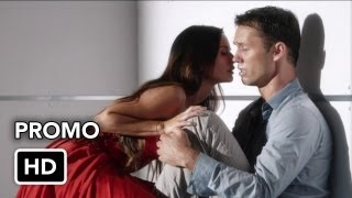 "Burn Notice 7x07 Promo ""Psychological Warfare"" (HD)"