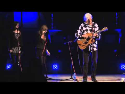 EXCLUSIVE: Robyn Hitchcock - Linctus House - Live at St Leonard's, London Mp3