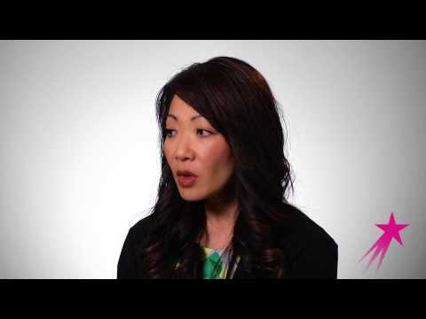 Career Girls: Why Girls Should Consider Broadcast Journalism- Lee Ann Kim