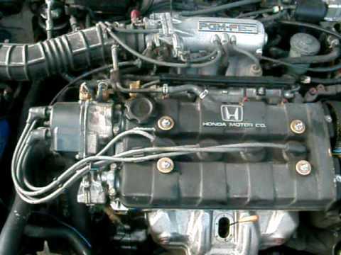 Hqdefault on 89 Acura Integra