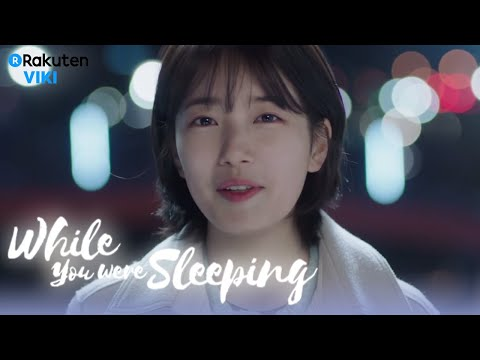 while-you-were-sleeping---ep4-|-looking-for-each-other-[eng-sub]