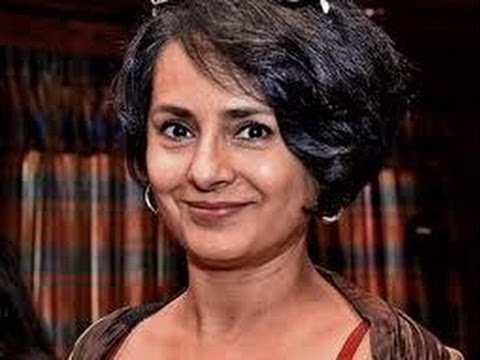 kitu gidwani daughterkitu gidwani wiki, kitu gidwani imdb, kitu gidwani husband name, kitu gidwani instagram, kitu gidwani latest movie, kitu gidwani biography, kitu gidwani marriage, kitu gidwani daughter, kitu gidwani interview, kitu gidwani married, kitu gidwani facebook, kitu gidwani hamara photos, kitu gidwani twitter, kitu gidwani spouse, kitu gidwani birthday, kitu gidwani fb, kitu gidwani address, kitu gidwani shaktimaan, kitu gidwani husband, kitu gidwani hot scene