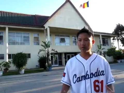 Cambodian american rapper prach ly youtube for E kitchen american cambodia