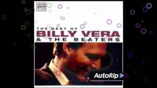 Watch Billy Vera  The Beaters Hopeless Romantic video
