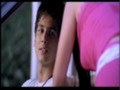 Boys Checking Out Hot Shenaz Treasurywala  Shahid Upset
