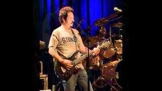 Download Steve Lukather - We Pretend (Live) MP3 song and Music Video