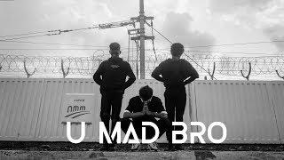 Kevin Flum - U Mad Bro? || Himanshu Dulani Dance Choreography