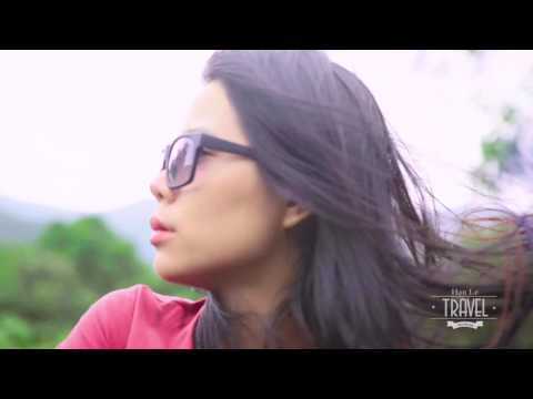 BÌNH ĐINH ĐẠI DƯƠNG BIỂN - Khoảng Lặng Bình Yên Của Bạn  ✈ 4K Official Video | Han Le Travel