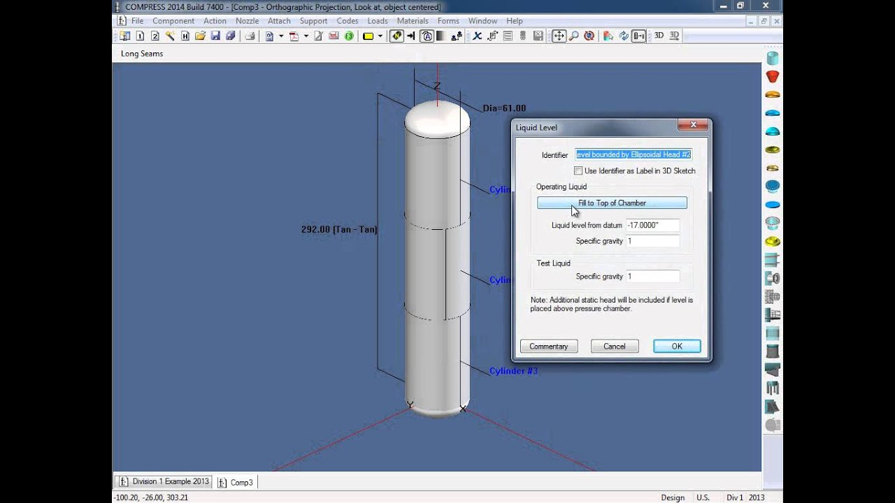 Download Lifting Lug Design Software