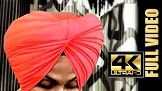 Repeat youtube video Convert 1 turn into Pair | Creative Patiala Shahi | Sukhvir Singh | 2Swords | 2017 HD
