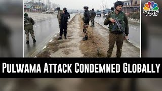 After The Bell | International Community Condemns Pulwama Terror Attack
