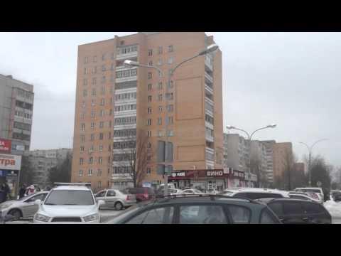 Лента обнинск 2
