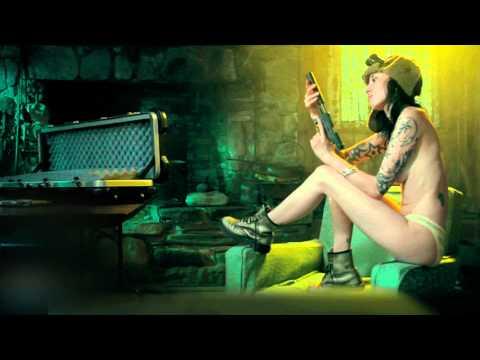 Erdi Irmak  Android Blusoul Remix