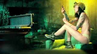 Video Erdi Irmak - Android (Blusoul Remix) download MP3, 3GP, MP4, WEBM, AVI, FLV November 2017