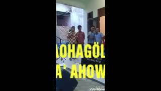 Lagu Nias Terbaru Cover Lagu KataWaena vs Trio Zega