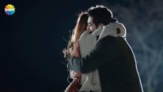 Aşk Laftan Anlamaz -  Amor Sin Palabras 27  - 12 en español