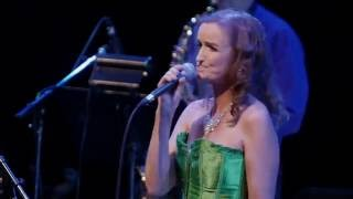 Download Nicole Edwards singing the 'Raynauds Blues' MP3 song and Music Video