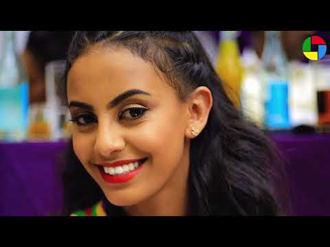 Tewelde Yemane - ፍርይቲ ዓይኒ | Fryti Ayni - New Tigrigna Music 2020