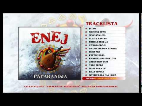 Download Enej - Bonus: Interludium Lemko