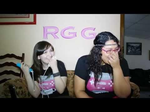 [RGG] T�picas frases que las chicas gamer deben soportar.