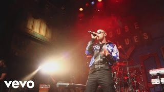 Download Mike Posner - Please Don't Go (VEVO Presents)