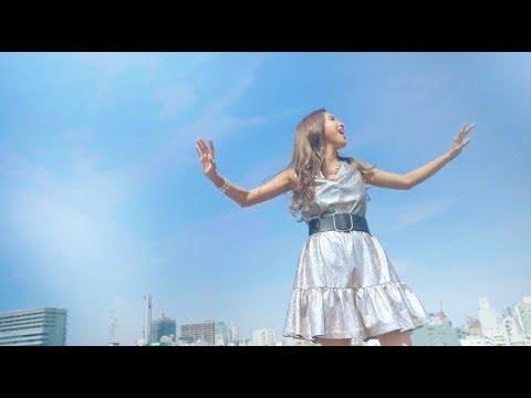Beverly(ビバリー) / 「Everlasting Sky」Short Movie