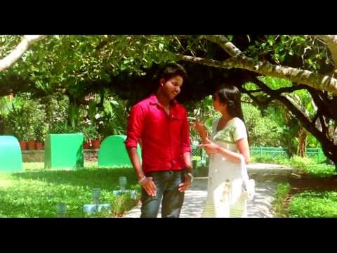 malayalam short film oru video about  love and friendship