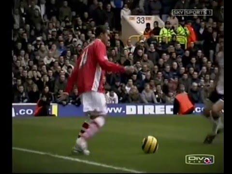 FOOTBALL (SOCCER) TRICKS PRO!