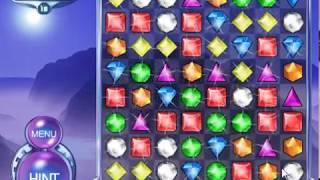 Bejeweled 2 Online Debug Mode Test